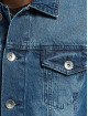 Redefined Rebel джинсовая куртка Rrmarc синий