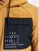 Redefined Rebel Hoodie RRRyan brun