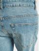 Redefined Rebel Slim Fit Jeans Detroit blå