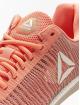 Reebok Performance Sneaker Speed Tr Flexweave pink 6