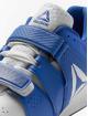 Reebok Performance Sneaker Legacylifter weiß 6