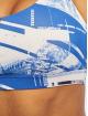 Reebok Performance Unterwäsche WOR Mnshft blau