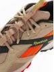 Reebok Sneaker Aztrek 93 Adventure beige