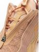 Reebok Sneaker DMX Series 2200 Zip braun