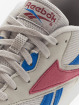 Reebok Sneaker Rapide Mu grau 6