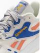 Reebok Sneaker Bolton Essential Mu grau 6