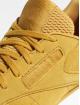 Reebok Sneaker CL LTHR khaki 5