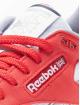 Reebok Sneaker Cl Leather Rsp rot 6