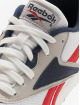 Reebok Sneaker Rapide Mu weiß 6