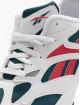 Reebok Sneaker Aztrek 96 weiß 6