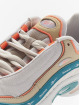 Reebok Sneakers Daytona Dmx Mu niebieski
