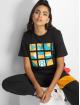 Reebok T-Shirt Gigi Hadid schwarz 0