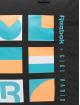 Reebok Tasche Classic Gigi Hadid schwarz 6