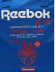 Reebok Taske/Sportstaske Classics Graphic Food blå