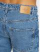 Reell Jeans Baggy Drifter bleu 2