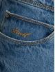 Reell Jeans Baggy Drifter bleu 3