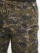 Reell Jeans Cargohose Reflex Rib Cargo camouflage