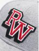 Rocawear Fitted Cap Hoang grau 3