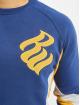 Rocawear Gensre Albion blå
