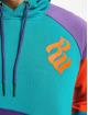 Rocawear Hettegensre Five  Ways mangefarget