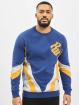 Rocawear Jumper Albion blue