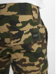 Rocawear Shorts Shock kamuflasje 4