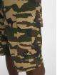 Rocawear Shorts Shock kamuflasje 5