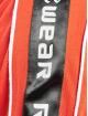 Rocawear T-Shirty Saville czarny