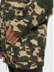 Rocawear Übergangsjacke Camo camouflage 4
