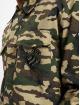 Rocawear Übergangsjacke Camo camouflage 5