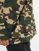 Rocawear Übergangsjacke Camo camouflage 6