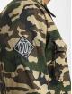 Rocawear Übergangsjacke Camo camouflage 7