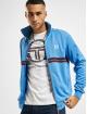 Sergio Tacchini Lightweight Jacket Dallas blue