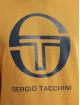 Sergio Tacchini Swetry Zelda brazowy