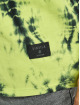 Sik Silk Tričká Steve Aoki S/S Essential žltá