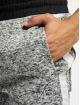 Sixth June Pantalon chino Chino gris