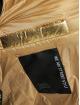 Sixth June Prošívané bundy Printed Down zlat