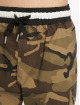 Sixth June Shorts Fashion Army camouflage 3