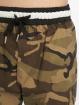 Sixth June Shorts Fashion Army kamuflasje