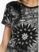Sixth June T-Shirt Emilia black