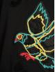 Staple Pigeon T-Shirt Pigeon noir 3