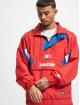 Starter Демисезонная куртка Logo красный