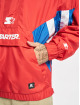 Starter Bundy na přechodné roční období Logo červený