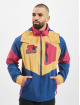 Starter Lightweight Jacket Multicolored Logo red
