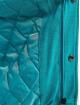 Starter Teddy Team College turquoise