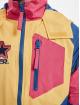 Starter Veste mi-saison légère Multicolored Logo rouge