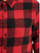 Stitch & Soul Koszule Rob czarny