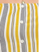 Sublevel Bluser/Tunikaer Stripes oransje