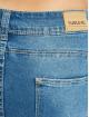 Sublevel Skinny Jeans Tessa blau