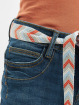 Sublevel Skinny Jeans Sina blue